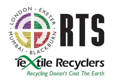 RTS-Logo-Circle